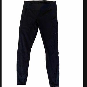 Black Lululemon leggings!!!
